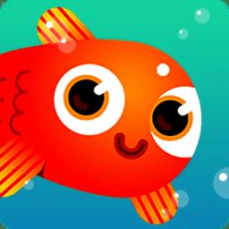 fishatipe手游