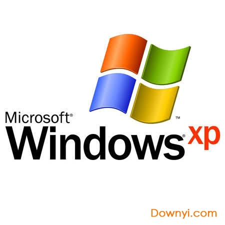 Windows XP 原版系�y 官方完整版 1