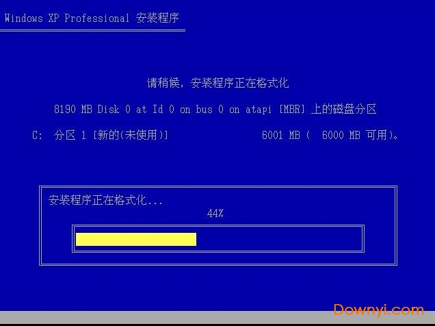 professional sp3中文版