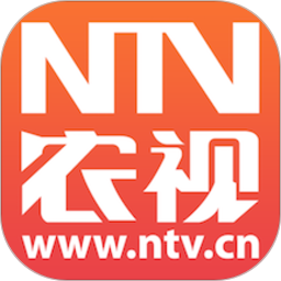 7频道手机版