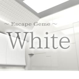 白色房间手游(white)