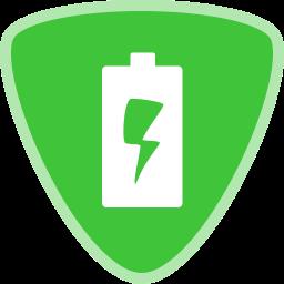 电池大师手机版(battery master)