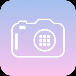 九格相机软件