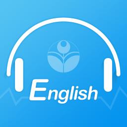 上教英语软件