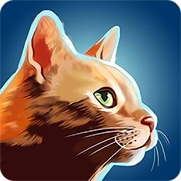 猫咪跑酷游戏(catrun)