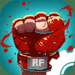 百变拳击手游(random fighters)