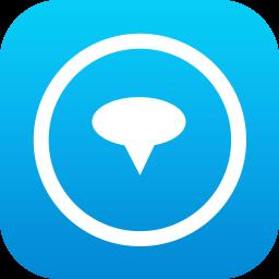 tosee app(智能摄像机)