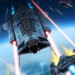 星际战舰手游(star battleships)
