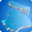 南京市地图高清版大图