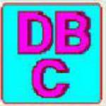 dbc2000 传奇数据库