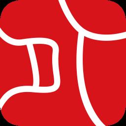 dt加油app