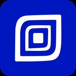 回收社区手机版v3.1.2 安卓版