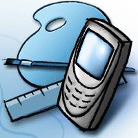 诺基亚手机主题制作软件