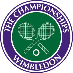 网球锦标赛2018版
