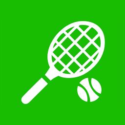 网球吧手机版