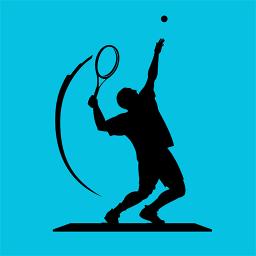 上海大师网球