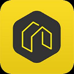 家区宝app