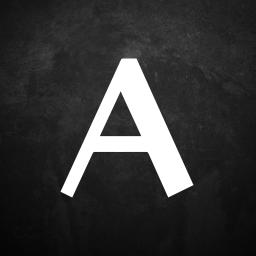 Artand艺术家设计平台