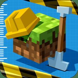 建造战斗世界手机游戏