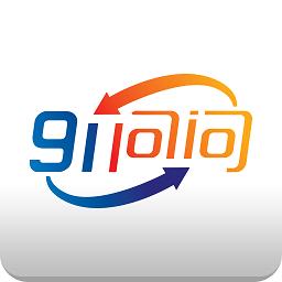 91问问app(91wenwen)