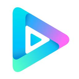 纽约时报软件