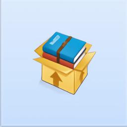 二羊图书馆借阅系统