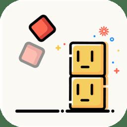 灿烂的盒子手游(the best of box)