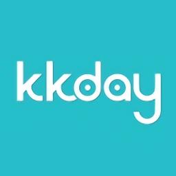 kkday官方版