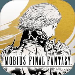 莫比乌斯最终幻想汉化版(mobius ff)
