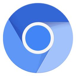 chromium谷歌浏览器2019