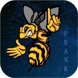 怪兽恶作剧软件(bumblebee prank)