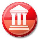 Embarcadero Delphi 10.2.3最新版