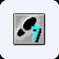step7编程软件