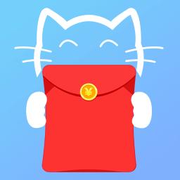 喵咛浏览器手机版