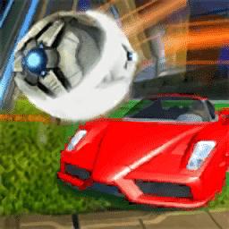 汽车奥林匹克足球联赛手机版(olympic soccer league)
