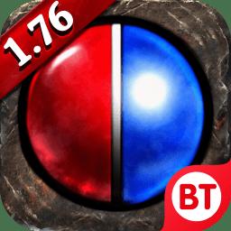 怒剑传奇手游官方版v1.0.0 安卓版