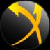 星辰ip提取器软件