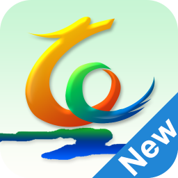 武隆印象手机版v2.2.1 安卓版