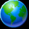 鑫河ip更换器软件