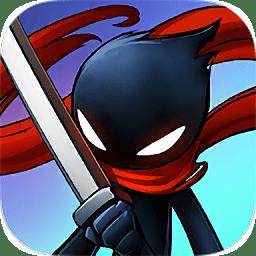 火柴人复仇3手机版(stickman revenge 3)