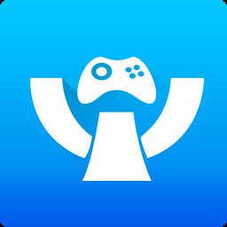 天宇游戏平台v2.3.0 安卓最新版