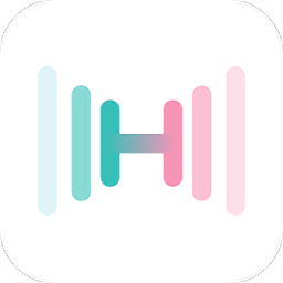 小回音app