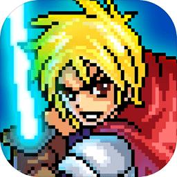 水晶戰爭手機版(crystania wars)
