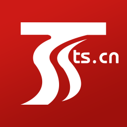 天山网新闻app
