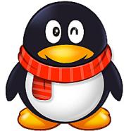 qq百宝箱软件