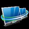 remote desktop manager(遠程桌面連接)