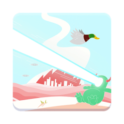 猎鸭狂魔vr手机版(cyclops duck hunt)