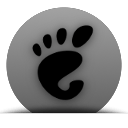 seo客户管理软件