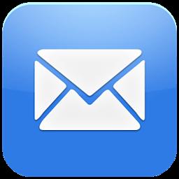 邮箱过滤分类工具