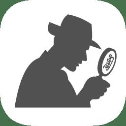 不凡淘宝seo搜索分析工具